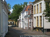 Appingedam - Gouden Pand
