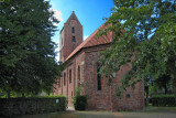 Bierum - N.H. Kerk