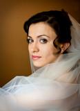 Leyla & Gungor Wedding