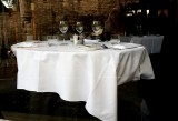 Your Table Is Ready