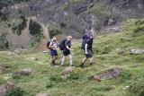 3.Ascent to Refuge de Breche de Roland-1.JPG