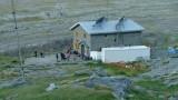 10.Refugio De Goritz.JPG