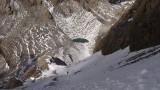 11.Ascent from lake at 3000 mts.-1.JPG