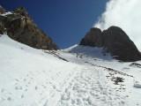 12.View of summit.JPG