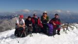 14.Summit Monte Perdido.JPG