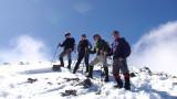 15.Leaving summit.JPG