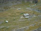19. Goritz hut at 2200 mts.-1.JPG