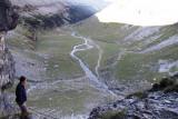20.Looking down at the Ordessa Canyon-1.JPG