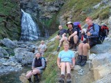 21.Top of Ordesa National Park-1.JPG