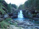 23.Waterfall Ordesa canyon-1.JPG