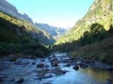 24.Desending Ordesa Canyon-1.JPG