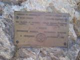28.UN heritage sign-1.JPG