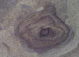 sand art 891