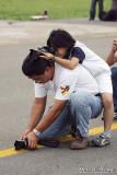 2009-05-28 ®üx®ç¶é°ò¦a¶ ©ñ Rocn Taoyuan Air Base