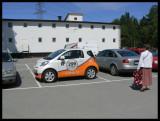 P1320256 Shoppingbil på tvären.jpg