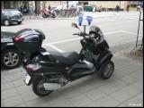 P1330198 trehjuling.jpg