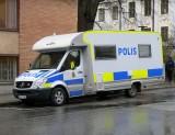 P1240894 Polisens husbil.jpg