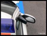 P1250082 Polisbil detalj.jpg