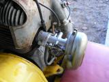 P1250358 Skoter.jpg