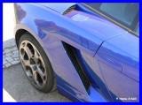 P1250565 Lamborghini luftintag.jpg