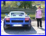 P1250560 Lamborghini.jpg