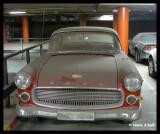 P1250746 Opel.jpg