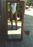 Legs 030.jpg