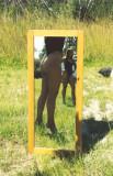 Legs 032.jpg