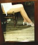 Legs 043.jpg