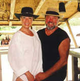 Lucky Cole and Desiree 487WS.jpg