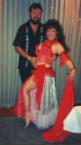 Lucky Cole and Desiree 488WS.jpg