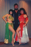 Lucky Cole, Marja and Desiree 489WS.jpg