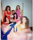 Lucky Cole and his Dancers WS.jpg