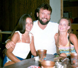 Lucky Cole, Millissa and Jackie 521WS.jpg