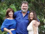Lucky Cole, Desiree and Millissa 525WS.jpg