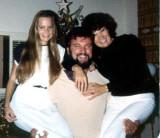 Lucky Cole, Jackie and Eva 528WS.jpg