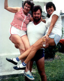 Lucky Cole, Mary and Eva 529WS.jpg