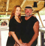 Lucky Cole and Tracy 486WS.jpg