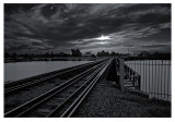 Outer_Harbour_line