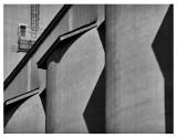 silos bw.jpg