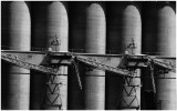 silos 2 bw.jpg