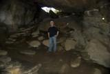 The Grønli Cave 2008