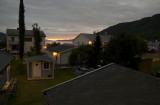 sunrise-s