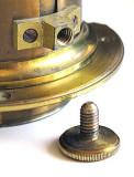 Darlot-screw.jpg