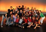 Yale University Groove 2006-2010