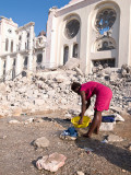 Haiti - After the Quake
