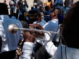 Lost Carnival - Jacmel