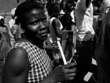 Lost Carnival - the Procession