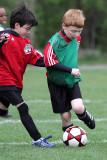 nick_soccer_2008