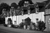 hughb_Cottages_SD10